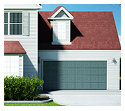 Central Garage Door Service Hickory Hills, IL 708-697-8103